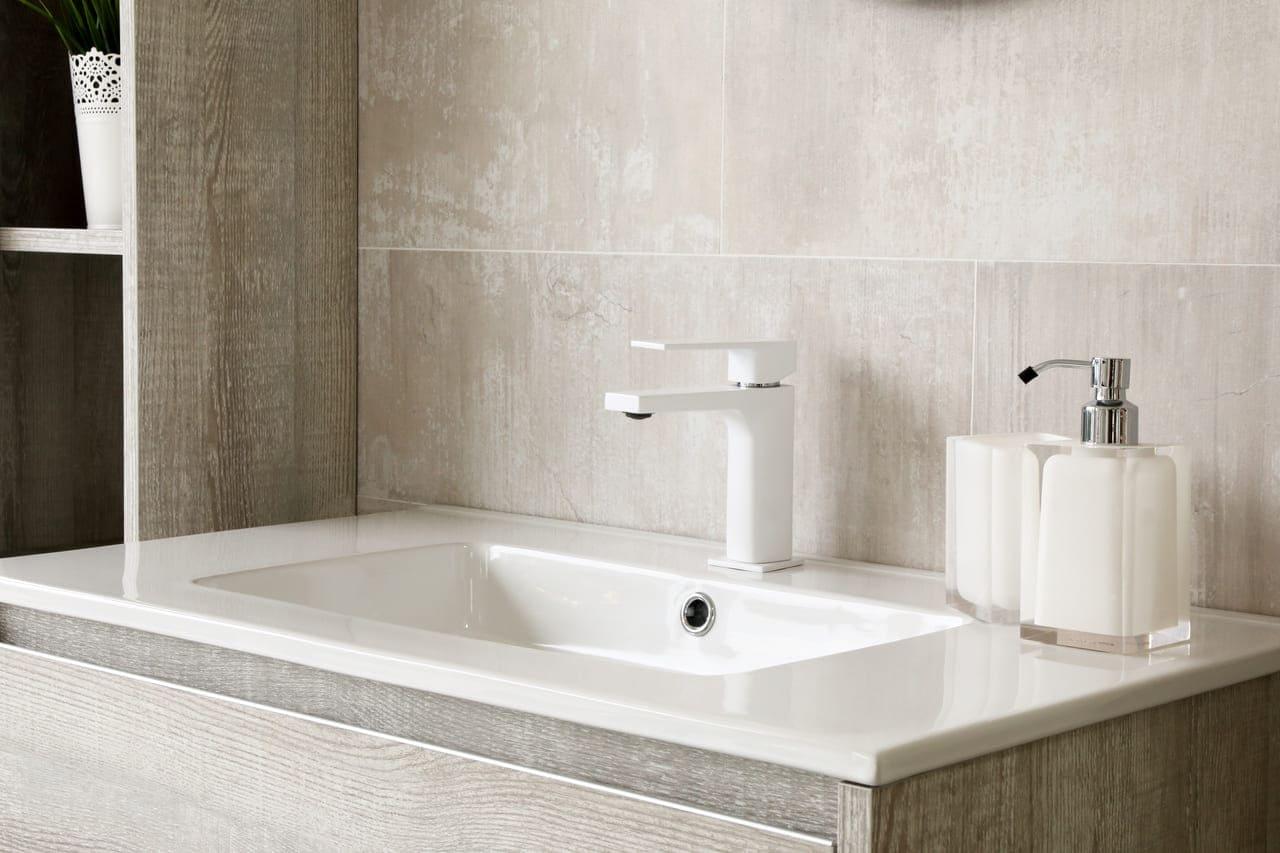アロマ 掃除 風呂